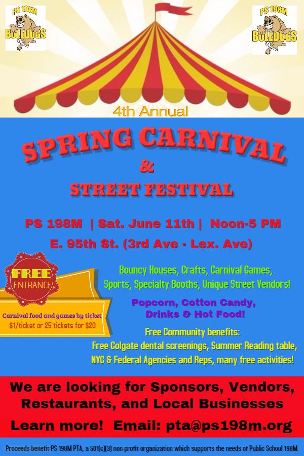 PS 198M Spring Carnival Flyer.jpg