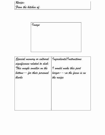 call-for-recipes2_page_2