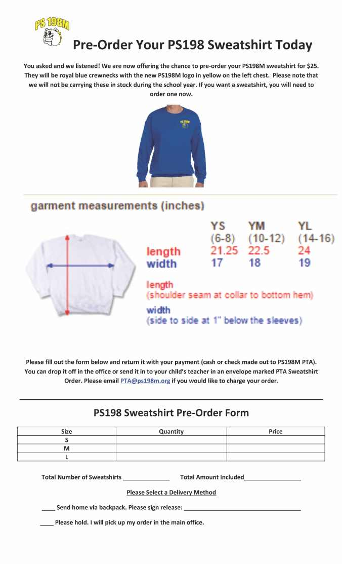 PS198 Sweatshirt Pre2