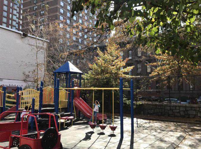 cropped-playground.jpg