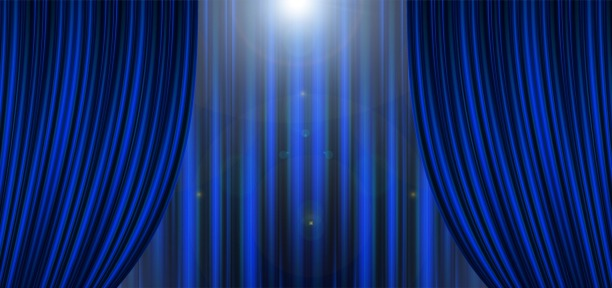 theater-2757802_1920